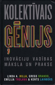 CG Latvian Cover