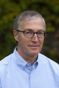 Greg Brandeau